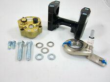Scotts Performance Sub Mount Damper Stabilizer Kit Yamaha WR450F 12 13 14 15 NEW