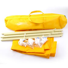 Central Air-Conditioning Super Cleaning Dust Washing H215 Cover Protectors Set