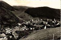 CPA  Sainte-Marie-aux-Mines (Haut-Rhin) -Echery  (353681)