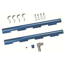 Professional Products Powerflow Basic Fuel Rails For 1996-98 4.6L 10604