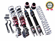 [ZIGATO] Type SS Shock Absorber / Coilover for KIA 14 15 16 17 18 SOUL