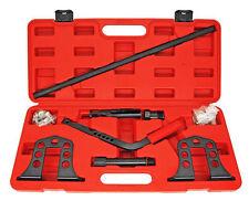 Engine Overhead Valve Spring Remover/Installer OHV/OHC Compressor Tool Set A2080