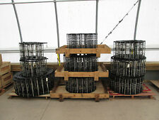 HUGE KABELSCHLEPP CABLE / HOSE CARRIER LOT; P/N: 0650K-KR220-403 ~NEW~SURPLUS~