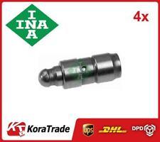 4x 420009810 INA ROCKER ARMS SET X4 PCS