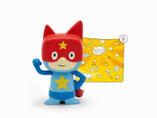 Tonies - Creative-Tonie Superhero Boy