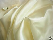 100% Mulberry Silk pillowcases Queen pillow cases Creamy Beige Ivory