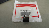 Genuine Honda Air Con Relay ( ** Honda Vehicle's Accord , Civic , Jazz & CRV **)