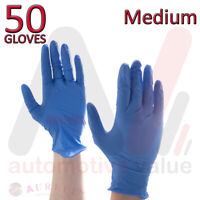 CVG0009 Latex Gloves NEW *SMALL* Powdered 3 BOXES OF 100