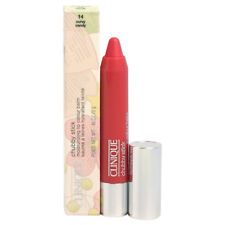 Chubby Stick Moisturizing Lip Colour Balm - # 14 Curvy Candy by Clinique for Wom