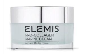 ELEMIS Pro-Collagen Marine Cream 30ml - NIB