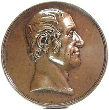 Great Britain-Inghilterra (Francis Henry Egerton) Medal