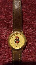 """Children's watch """"Mario"""""""