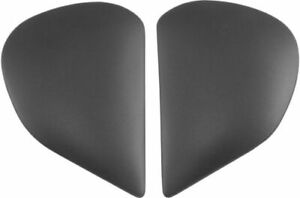 Corsair V Replacement Parts Shield Cover Street Motorcycle Helmet 023731