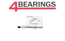 More details for belt tension gauge v & wedge belt a, b, c, spz, spa, spb, spc, z