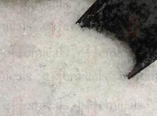 """Sodium Acetate """"CH3COONA 3H2O"""" Minimum 99.6% purity! 2lb"""