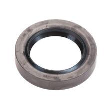 National Oil Seals 470331N Pinion Seal