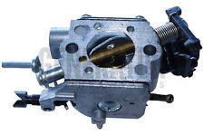 Carburetor Carb Parts For Zama C1M-EL37B Husqvarna 445 450 Chainsaws 506450401