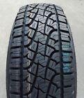 235 65 17 tyre A/T Pirelli 235 65 R17 Scorpion ATR Volvo XC60 Holden Captiva