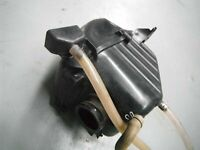 AIRBOX AIR BOX HONDA CBR125 CBR 125 2010 10 GET IT FAST!