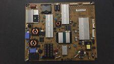 scheda alimentazione LGP4247-11SLPB per TV LG 42LW4500 perfettamente funzionante
