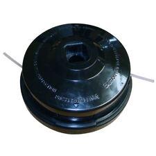 Nylon 2 Line Bump Feed Head Strimmer & Brushcutter
