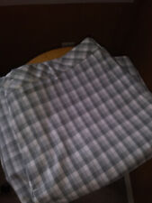 New listing Walter Hagen Mens Golf Shorts 11 Majors Grey And White Size 38