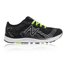 Zapatillas fitness/running de mujer New Balance de color principal negro
