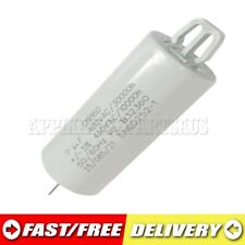 Fisher & Paykel 427616 7uF Dryer Capacitor