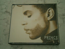 PRINCE - THE HITS/THE B SIDES (3 Set CD)