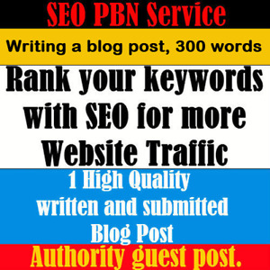 Rank your keywords with SEO for more Website Traffic Website SEO Blog Post