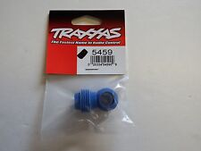 TRAXXAS - BOOTS, DRIVESHAFT (RUBBER) (2) - MODEL# 5459 - Box 3