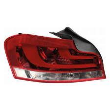 Fits BMW 1 Series E82 Coupe Hella Left Nearside Passenger Rear Tail Light Unit