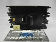 Square D 987327 225 Amp 3 Pole 240 Volt Breaker Warrantyrecon Withtest Report