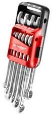Facom 440.JP10 8-19 mm 10 Pièce Combinaison Spanner Wrench Set
