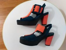 chaussures ARCHE taille 38