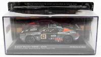 Altaya 1/43 Scale Model Car AL12618 - Aston Martin DBR9 24Hr Le Mans 2006