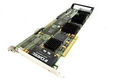 Matrox 721-02 Gpro/F/64 Processor Board
