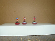 USA 2014  WORLD CUP SUBBUTEO TOP SPIN TEAM