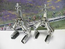 Shimano 600 AX Aero brake calipers 1982 , NOS