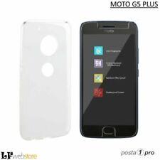Cover e custodie modello Per Motorola Moto G5 Plus per cellulari e smartphone per Motorola