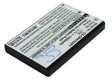 UK Battery for Optoma Pico PK101 AP-60 Z60 3.7V RoHS
