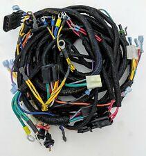 2779669 Clark Wire Harness Sk-08190830Tb