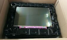 """New Internal LCD Screen for MacBook Air A1369 A1466 13"""" inch Display Panel"""