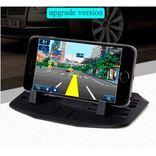 Handyhalterung Anti-Rutschmatte Handy Halterung Iphone 5 5s 6 6s 7 Plus Auto KFZ