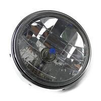 Headlight Lamp for Honda CB400 CB500 CB1300 Hornet 250 600 900 VTEC400 VTR250