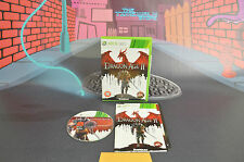 DRAGON AGE II XBOX 360 PAL UK ENVÍO 24/48H