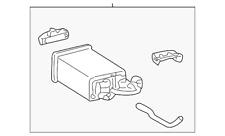 Genuine Toyota Vapor Canister 77740-0C011