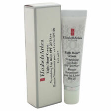 Elizabeth Arden Eight Hour Cream Nourishing Lip Balm BRAND NEW! FULL SIZE 0.5 oz