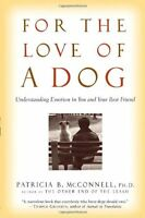 For the Love of a Dog: Understanding Emotion in Yo