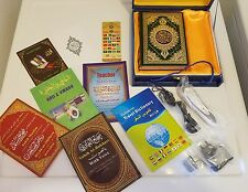 Quran digital pen, Islamic gift for all ages